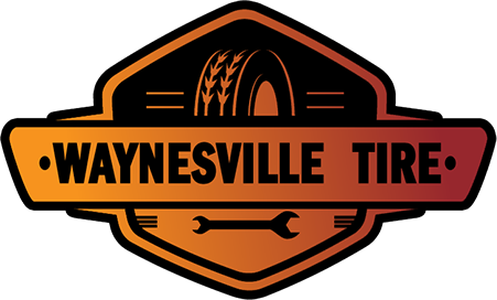Waynesville Tire, Inc